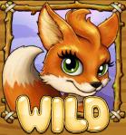 foxy fortunes wild