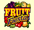 fruit fiesta wild