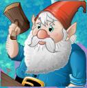 gnome sweet gnome hammer