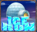 ice run igloo