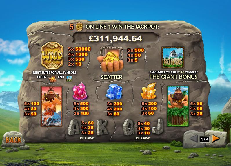 best free slots online jackpot online