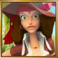 jolly rogers jackpot girl
