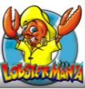 lobster mania bonus