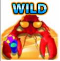 lobster mania wild