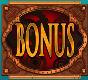 nemos voyage bonus