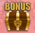 sunshine reef bonus