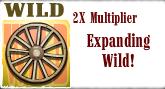 western wildness wild