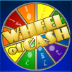 wheel of cash bonus