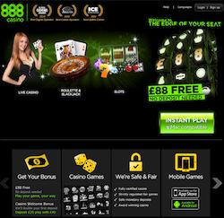 casino online 888 com casino slot online english