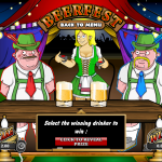 Beerfest Review
