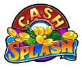 cash splash wild