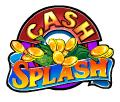 cash splash wild