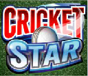 cricket star wild