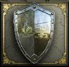 forsaken kingdom shield