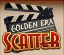 golden era scatter