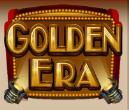 golden era wild