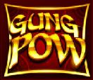 gung pow wild