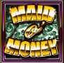 maid of money scatter