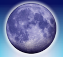 moon goddess moon