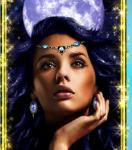 Moon Goddess Slots Review