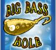 reel em in bass