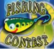 reel em in fishing
