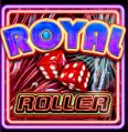 royal roller scatter