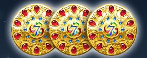 sinbads golden voyage scatter