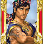 Sinbad's Golden Voyage Slots Review