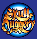 skull duggery wild