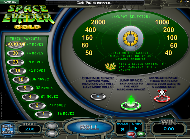 Gobsn Gold Dice Slot - Review & Play this Online Casino Game