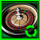 Vintage Vegas Slots Review