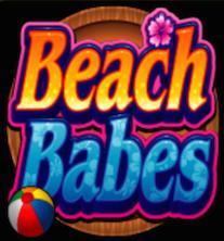 beach babes wild