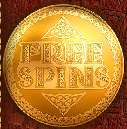 faeries fortune free spins