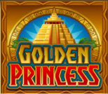 golden princess wild