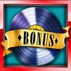 guns n roses bonus