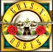 guns n roses wild