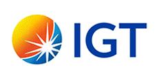 igt gtech logo