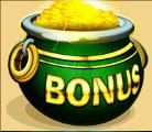 lucky leprechaun bonus