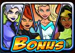 natural powers bonus