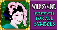 oriental fortune wild