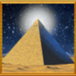 Pharaoh's Secrets Slots Review