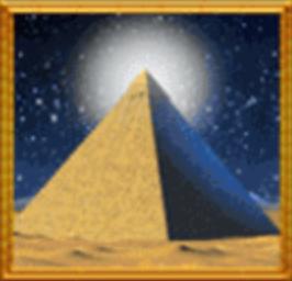 pharaohs secrets scatter