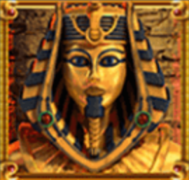 pharaohs secrets wild