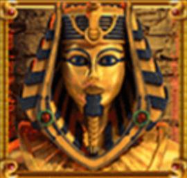 pharaohs secrets wild