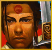 silent samurai bonus