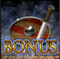 spell of odin bonus