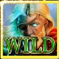 spell of odin wild