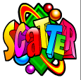 sunquest scatter