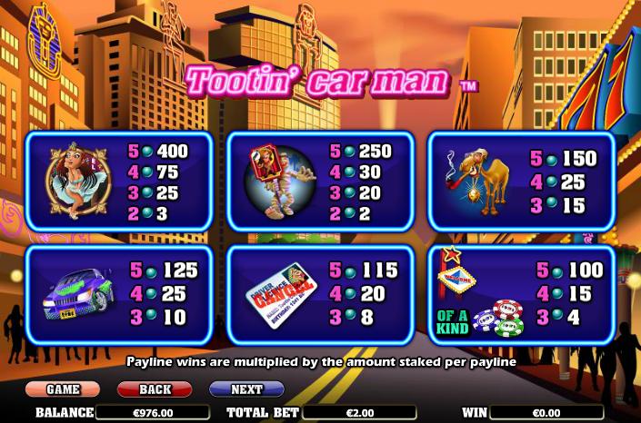 online casino strategy online slots bonus